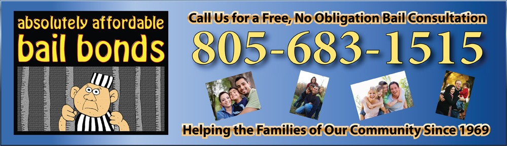 absolutely affordable bail bonds helping families with bail bonds
