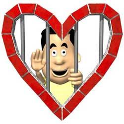 valentine-prison